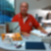 Terry Stuart Licensed Hearing Aid Dealer & Fitter