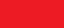Kennedy Fence St Louis Logo