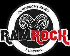 Ramrock_transparant_logo.png