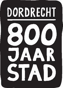 800 Jaar Stad