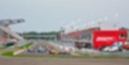 moscow_raceway_001.jpg