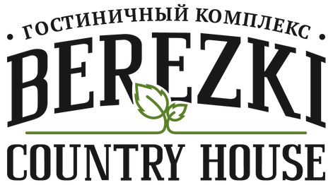 Berezki_country_house.png