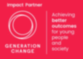 GenerationChange_ImpactPartner_Red_RGB.j