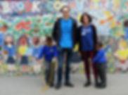 1. Brook Community Primary School (media