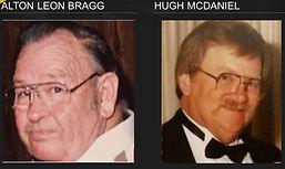 Bragg & McDaniel Pic.JPG