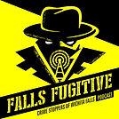 Falls Fugitive.jpg