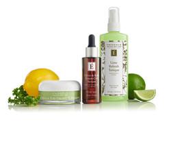 eminence-organics-vitamin-c-promo-2020-c
