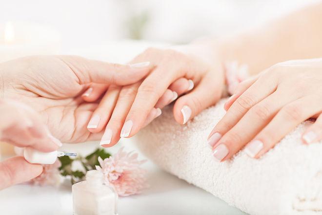 Manicure Image.jpg