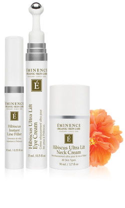 eminence-organics-age-correct-ultra-coll
