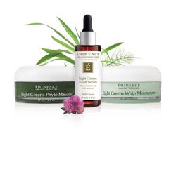 eminence-organics-eight-greens-collectio