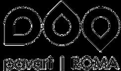 logo pavart trasparente png.png