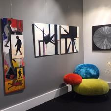 Galleria Pavart