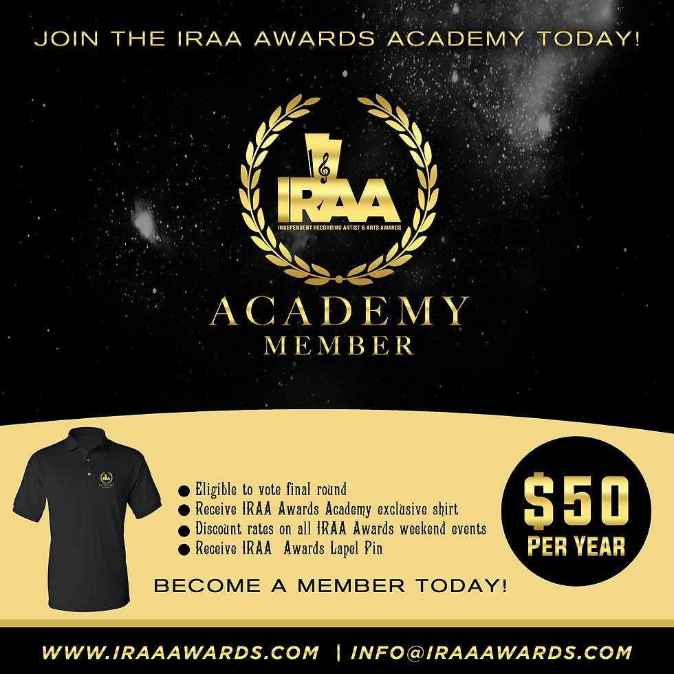 Academy Invite Flyer.jpg