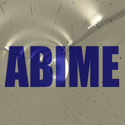 ABIME LOGO 300x300