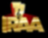 IRAA Logo 2019.png