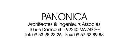 PANONICA-2021-ROUGE-WEB-ADRESSE.jpg