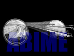 ABIME5