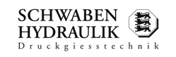 Schwabenhydraulik-Logo.png