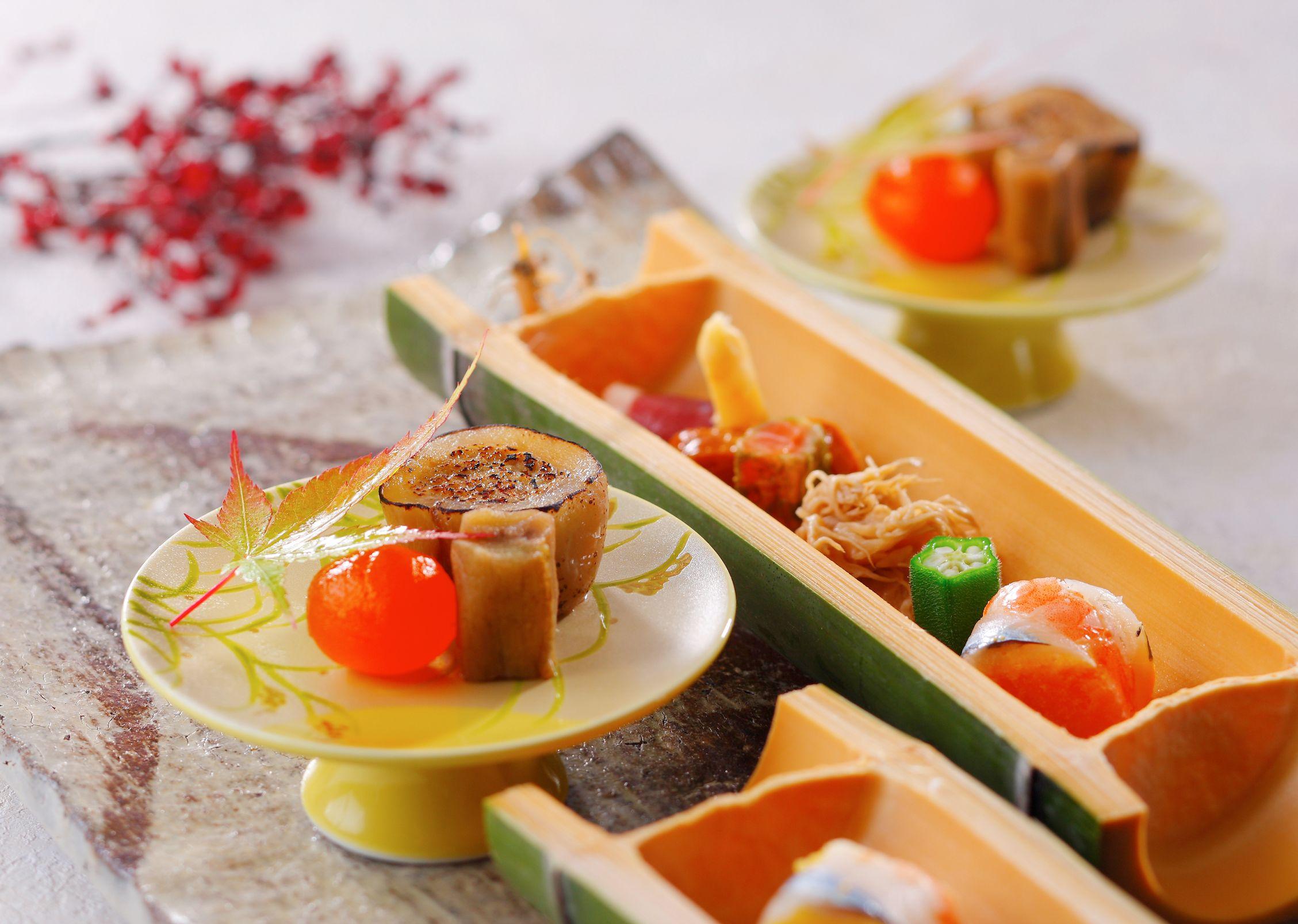 cuisine_07.JPG