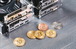 bitcoinIMGL1655_TP_V1