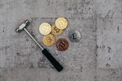 bitcoinIMGL3745_TP_V1