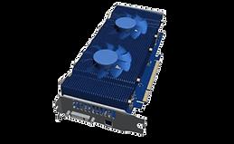 innosilicon-g32-mini.png