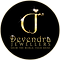 Devendra-Jewellers-final-_201119-01_4988