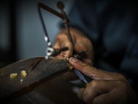 A Devendra Jeweller's Promise!