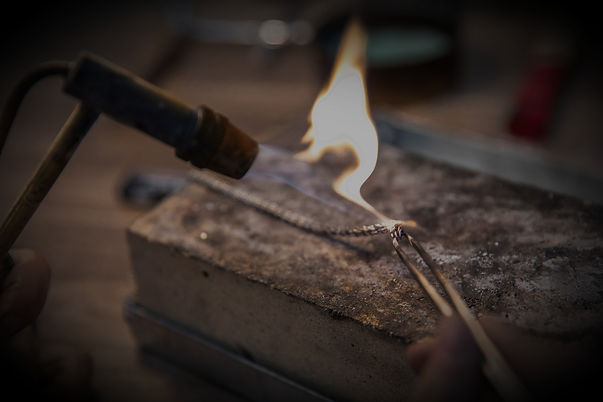 making-jewelry-high-heat_edited.jpg