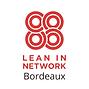 Lean In BDX Network logo.png
