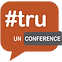truUNCONFERENCE300x300.png