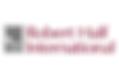 RobertHalf_logo-231x153.png