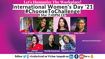 IWD Choose To Challenge.jpg