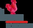 French Tech Bordeaux - Logo small (1).png