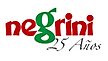 839203logo-negrini_edited.png