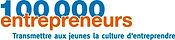 logo-100-000-entrepreneurs.jpg