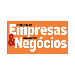 logo_pegn.jpg