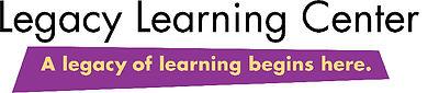 legacy_learning.jpg