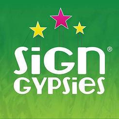Sign Gypsies.jpeg