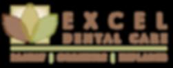 Excel Dental Logo.png