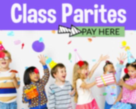 class_parties.jpg