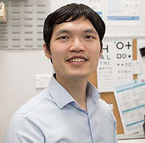 Dr Lim_health engine.jpg