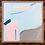 Thumbnail: 'Ayla Series 02' (480mmx 480mm)