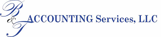 New Logo_fi.png