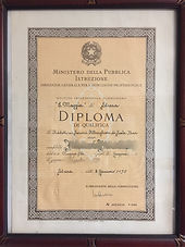 20200303 Diploma.jpg