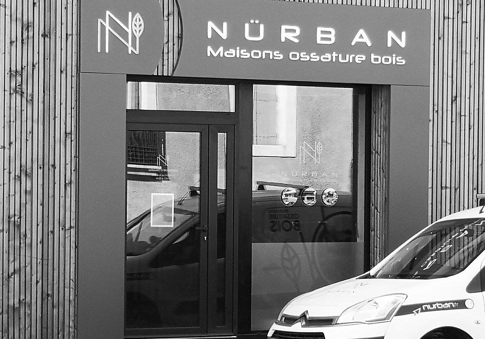 Nurban_site_contact.jpg