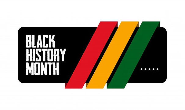black-history-month-green-yellow-red-str