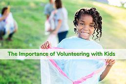 Volunteer-with-Kids-I.jpg