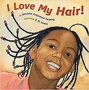 I Love My Hair Book Cover.jpg
