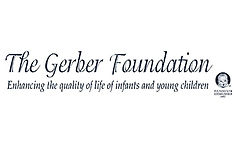 Gerber-Foundation-LOGO.jpg